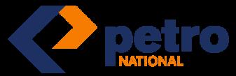 Petro National